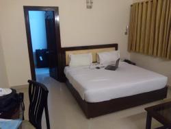 Vista Inn Resort