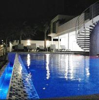 OCEANZ Boutique Hotel Aruba