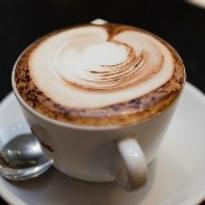 Mozart Cafefe