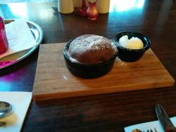 Cafe Sitare