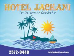Hotel Jackani