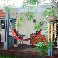 Villa Ote