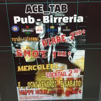 Ace_Tab