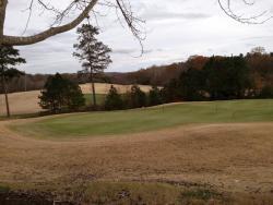 Wolfcreek Golf Club