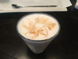 Caffeino
