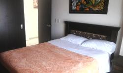 Hotel Restaurante Madrono Chia