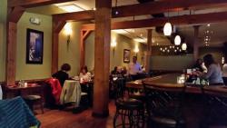 Quattro's Italian Restaurant
