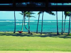 Sam's Ocean View