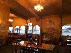 Lorenzo's III  Mexican Restaurant