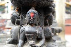 Love Kathmandu Walking Tours