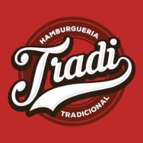 Hamburgueria Tradi