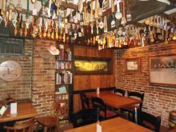 Eichardt's Pub