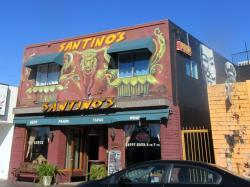 Santino's