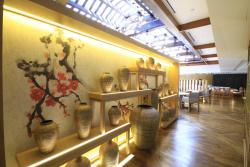 Hamabe Japanese Restaurant