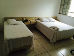 Sul Palace Hotel