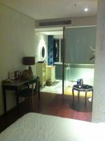 Weiyi Theme Hotel