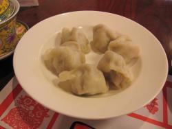 BeiJing JingLun Restaurant (SiHe Xuan)