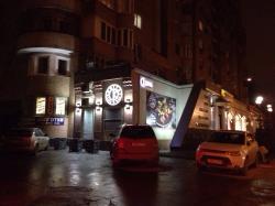 KOTTA Cafe & Bar