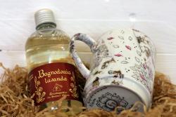 Erboristeria Passiflora