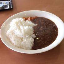 Ishioka Cafe