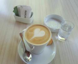 Zucaffe