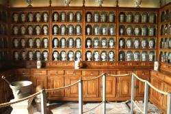 Hotel Dieu-Musée Greuze