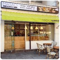 Masao Sushi Gourmet