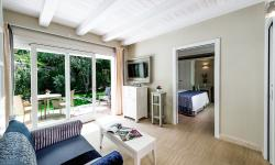 Forte Village Resort - Hotel Bouganville