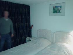 Hotel IJsselzicht