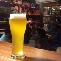Beer E Bier Cafe