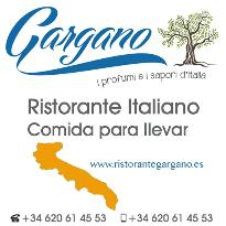 Ristorante Gargano