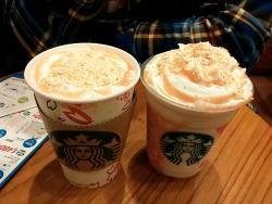 Starbucks Coffee BEST WESTERN Hotel Nagoya Sakae 4chome