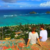 Oahu Private Tours
