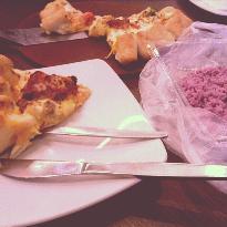 Pizza Hut Summarecon Mal Bekasi