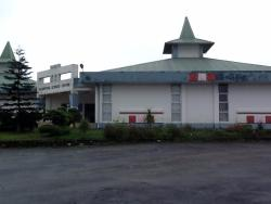 Kalimpong Science Centre