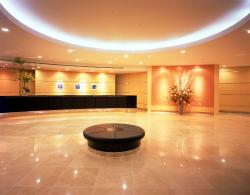 京成酒店米拉瑪麗酒店