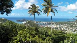 Beautiful St Lucia (161881685)