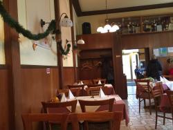 Gasthaus Bajones
