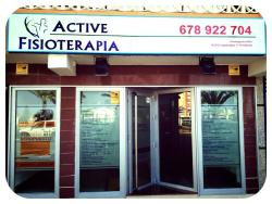 Active Fisioterapia