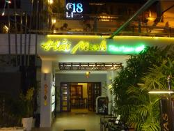 Hai Minh Restaurant