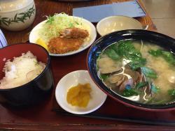 Minato Dining