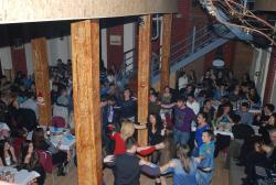 Ladadika Taverna