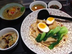 Noodles Stories Tung Lok