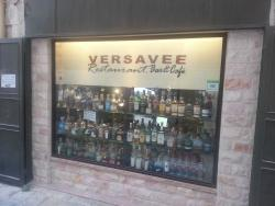 Versavee