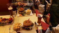 Zum Hamburger