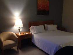Holiday Inn Express Playa Del Carmen