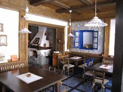 Tavern Pecinar