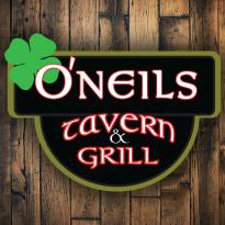 O'Neil's Tavern and Grill