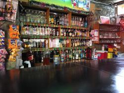 Jr's Bar