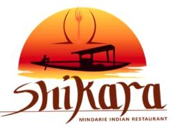 Shikara Mindarie Indian Restaurant